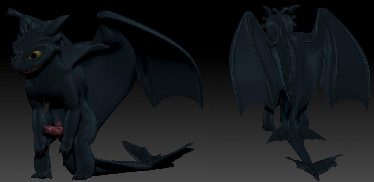 runescape weapon sheath to how Batman/superman: apocalypse