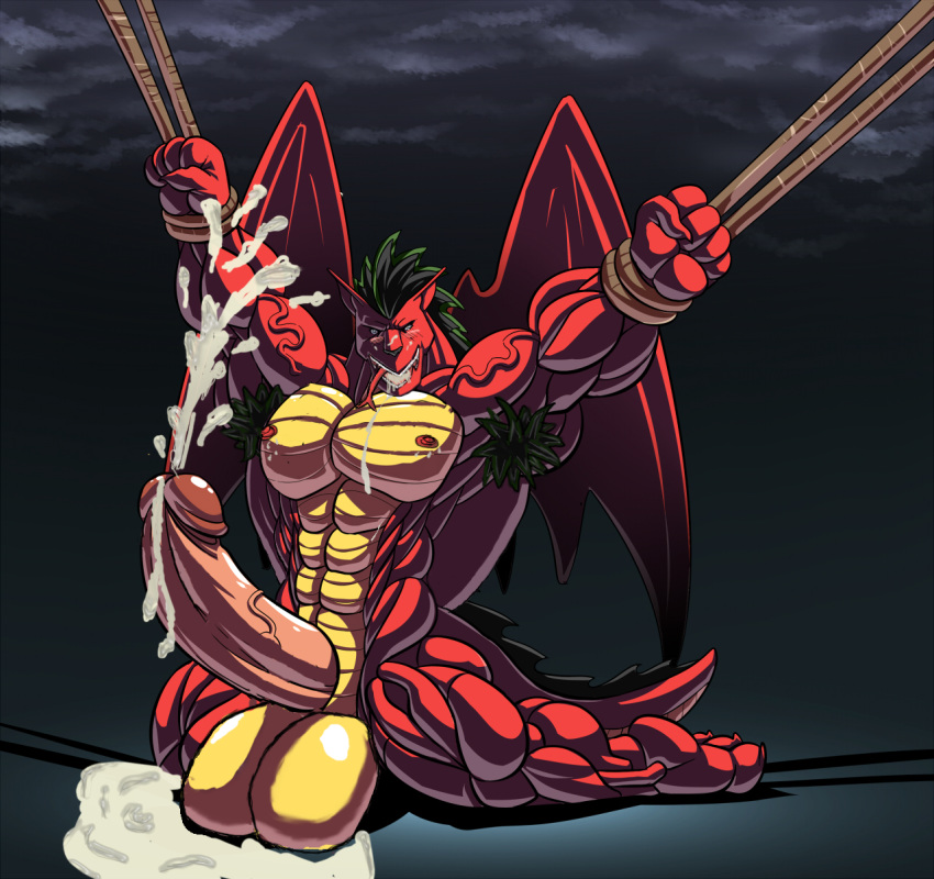 long sister dragon jake american Blade and soul cat ears