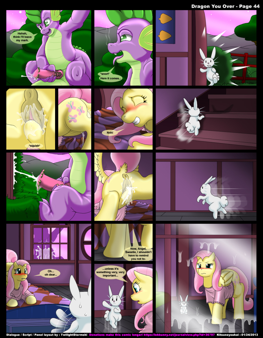 little warhammer pony 40k my Where can i see the fappening