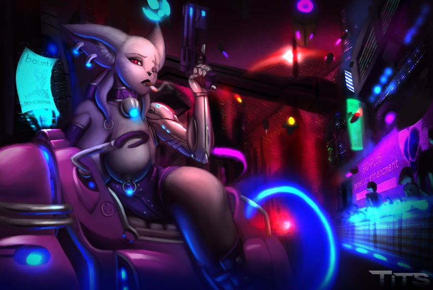 trials in space tainted 4chan Rainbow six siege hibana fanart