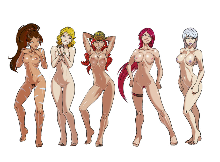 funny league of gifs legends I hate fairyland