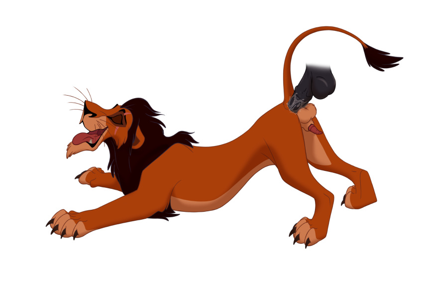 guard lion in the kiara Legend of zelda link nude