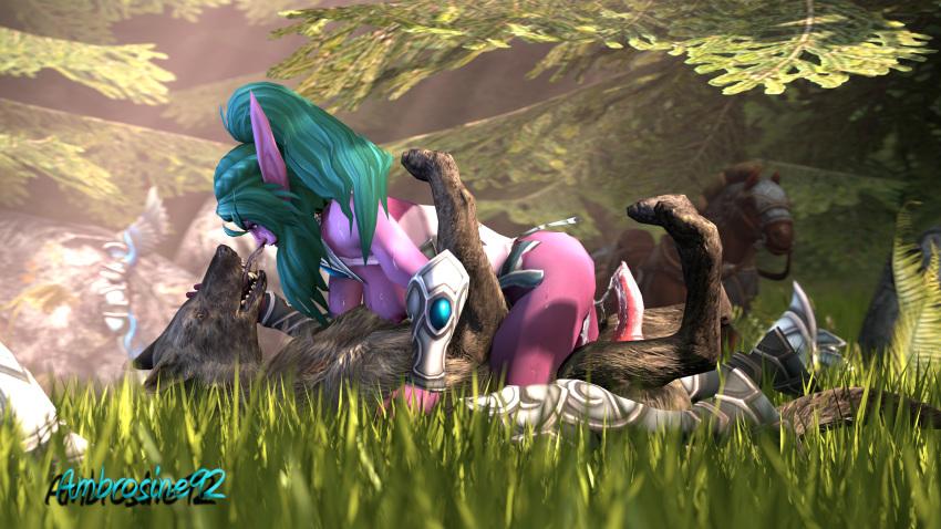 heroes the storm of izsha Masquerade - dragon ball infinity